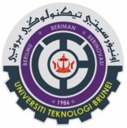 University Technology Brunei