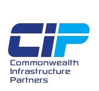 Commonwealth Infrastructure Partners