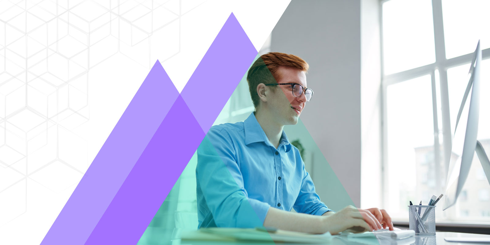 Course Image AWS Certified DevOps Engineer