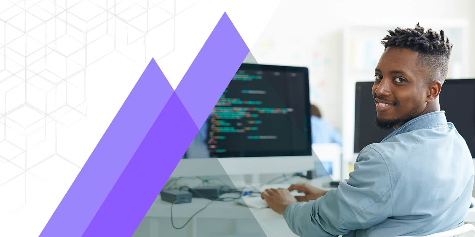 Course Image Python Programming