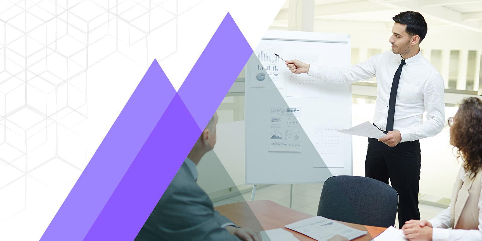 Course Image Presentation Skills